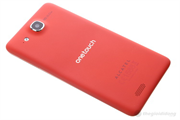 Alcatel One Touch Idol Ultra 6033X-hình 15