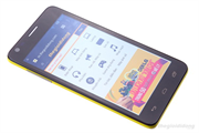 Alcatel One Touch Idol Ultra 6033X-hình 19