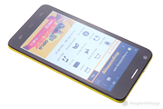 Alcatel One Touch Idol Ultra 6033X-hình 20