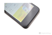 Alcatel One Touch Inspire 2 5020D-hình 8