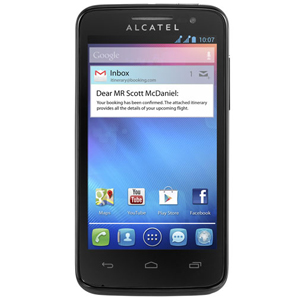 Điện thoại Alcatel One Touch Inspire 2 5020D