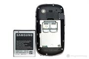 Samsung Galaxy Star Duos S5282-hình 10
