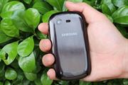 Samsung Galaxy Star Duos S5282-hình 2