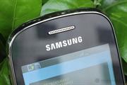 Samsung Galaxy Star Duos S5282-hình 7