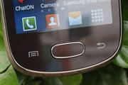 Samsung Galaxy Star Duos S5282-hình 8