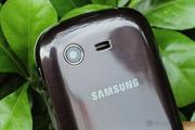 Samsung Galaxy Star Duos S5282-hình 9