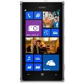 Đặc điểm nổi bật Nokia Lumia 925