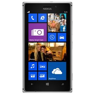 Xem bộ sưu tập đầy đủ của Nokia Lumia 925