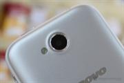 Lenovo A706-hình 9