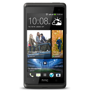 Điện thoại HTC Desire 600 Dual Sim