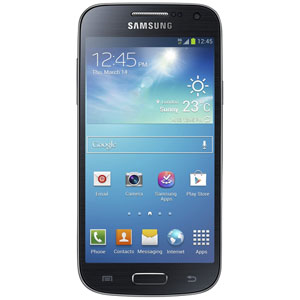 Điện thoại Samsung Galaxy S4 mini