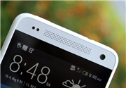 HTC One Mini-hình 7