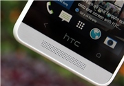 HTC One Mini-hình 8