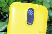 Mobiistar Touch Kem 351-hình 10