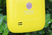 Mobiistar Touch Kem 351-hình 11