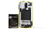 Mobiistar Touch Kem 351-hình 20