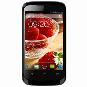 Điện thoại Mobiistar Touch Kem 351