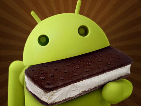 Mobiistar Touch Kem 351 sử dụng hệ điều hành Android 4.0
