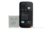 Q-Smart S53-hình 11