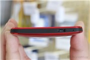 HTC One (Red)-hình 5
