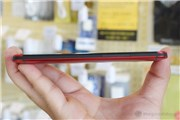 HTC One (Red)-hình 6