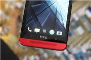 HTC One (Red)-hình 8