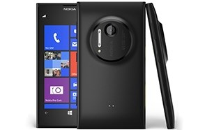 Hệ điều hành Windows Phone 8 đang được phát triển