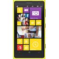 Đặc điểm nổi bật Nokia Lumia 1020