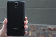 Mobiistar Touch Lai 502 HD-hình 12