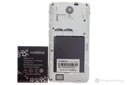 Mobiistar Touch Lai 502 HD-hình 15