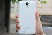 Mobiistar Touch Lai 502 HD-hình 2