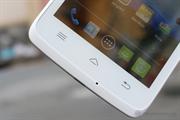 Mobiistar Touch Lai 502 HD-hình 8