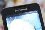 Lenovo P770-hình 7