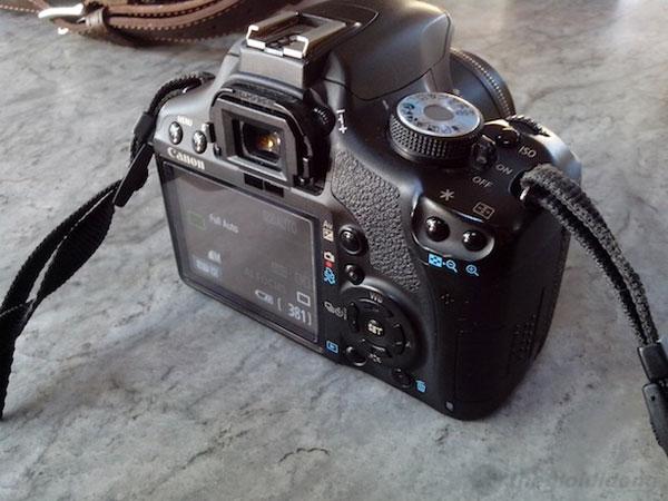 Một  số hình ảnh được chụp từ Lenovo P770 -2