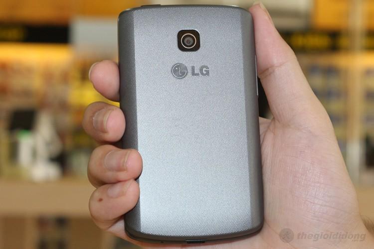 http://cdn.tgdd.vn/Products/Images/42/60159/LG-Optimus-E410-den-750x500-2.jpg