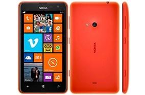 Cấu hình mạnh với hệ điều hành mới Windows Phone 8
