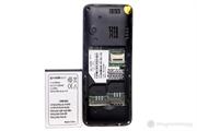 Q-mobile Q117-hình 8