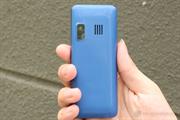 Q-mobile Q117-hình 2