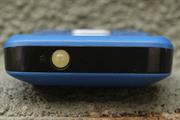 Q-mobile Q117-hình 5