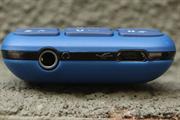 Q-mobile Q117-hình 6