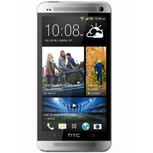 HTC One 16GB