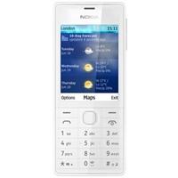 Điện thoại di động Nokia 515