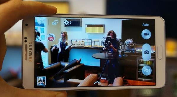 MUA BÁN GIÁ RẺ CHỈ 3Tr samsung Galaxy Note 3 N9000 xách tay Fullbox Mới 100%