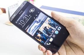 Blinkfeed HTC Desire 300