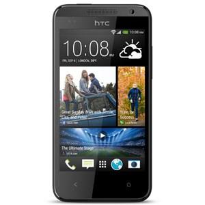 Xem bộ sưu tập đầy đủ của HTC Desire 300