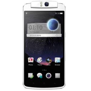 Điện thoại OPPO N1