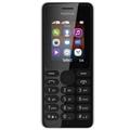 Đặc điểm nổi bật Nokia 108