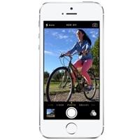 Điện thoại di động iPhone 5S 16GB