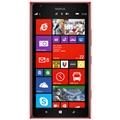 Điện thoại di động Nokia Lumia 1520