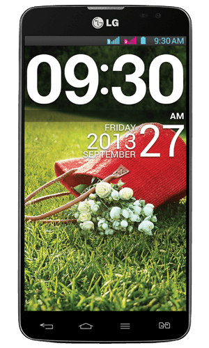 for lg d686